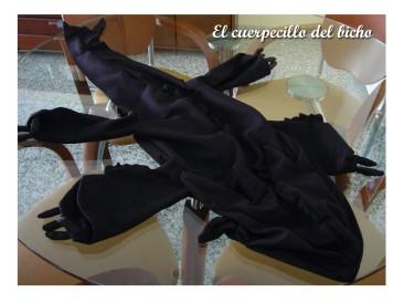 04cuerpecillo